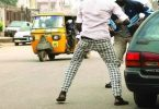 LAGOS: Motorist arrested for killing tricycle driver