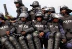 Police arrest Ebonyi APC Financial Secretary, 19 others fot cultism