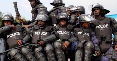Police arrest Ebonyi APC Financial Secretary, 19 others fot cultism