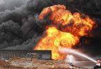 petroleum_pipeline_explosion