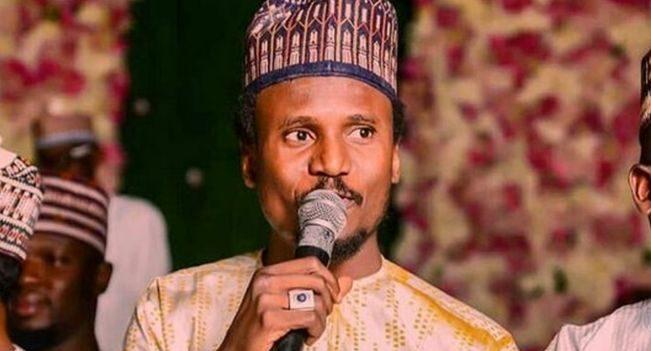 CRACKDOWN? Emir of Kano's singer who released song against Gov Ganduje arrested, docked