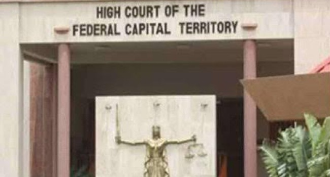 $9.6BN P&ID DEBT: More intrigues, as Court remands ex-petroleum ministry director in prison custody