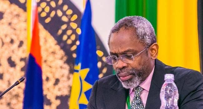 Gbajabiamila fingers retired public office holders in power sector travail