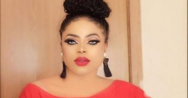 How not to make Bobrisky more popular!