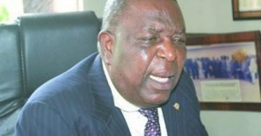 Dr-Samuel-Nzekwe