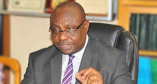 Why we will not act on tribunal judgements now –INEC