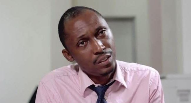 7 things comedian Frank Donga wants done to ensure proper reform of SARS