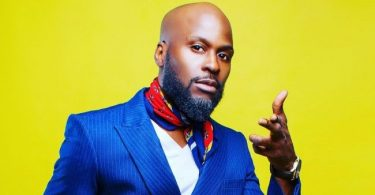 ASSAULT CLAIM: Police urge Ikechukwu to lodge formal report