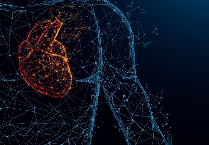 Scientists develop new AI-based tool which can detect heart failure from just one heartbeat