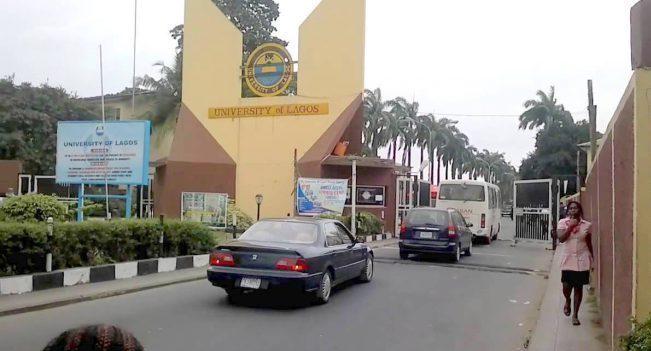 UNILAG driver facing investigative panel commits suicide