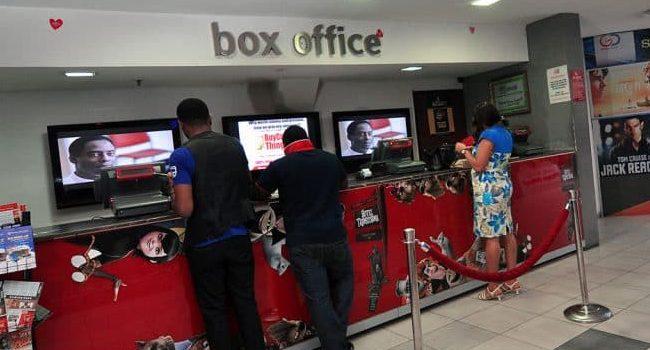 Cinema-goers spent N1.2bn in July, August —CEAN
