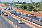 Lagos-Ibadan-Expressway-construction (1)