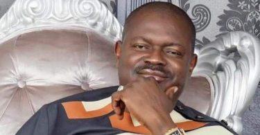 Tribunal sacks PDP Reps member, declares APC's Ogar as winner