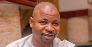 NURTW members warn of dangers as MC Oluomo is appointed caretaker committee chairman
