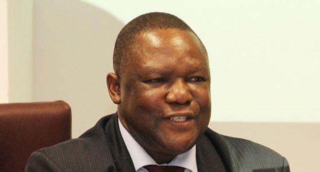 ADC chieftain, Mailafia exposes APC