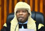 Tribunal dismisses APM petition against Ogun Speaker, Oluomo