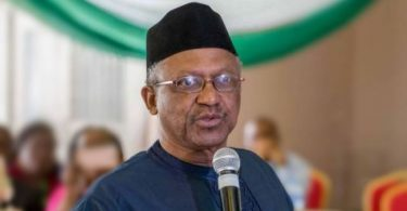 15 states, Abuja get N15bn from FG for basic healthcare