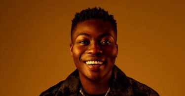 Reekado Banks fires elder brother as manager