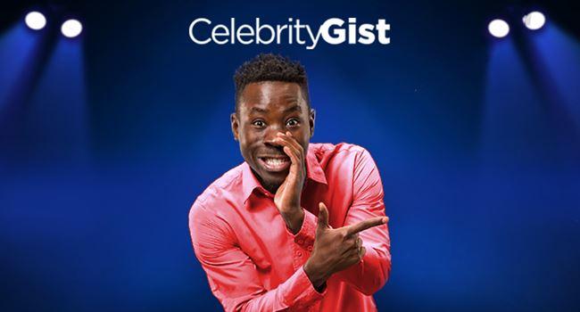 Ripples Nigeria, Celebrity Gist