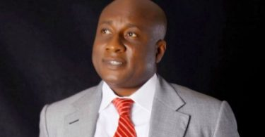 XENOPHOBIA: Reps take resolutions on Air Peace boss Onyema