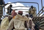 What can be done to fight rural banditry in northern Nigeria