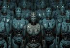 Rise of killer robots unstoppable, Microsoft president warns