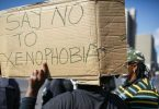 XENOPHOBIA: SERAP writes African Commission, counsels on course of action