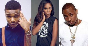 #XENOPHOBIAINSOUTHAFRICA: Celebs 'unite' in condemnation of attacks on Nigerians