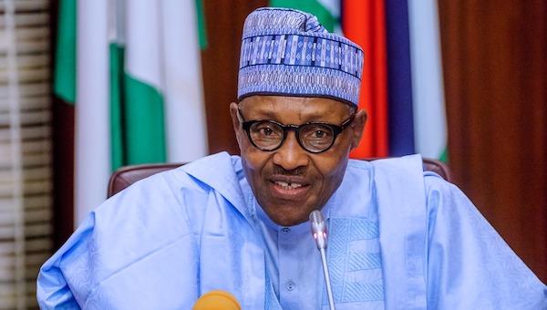 Border closure to create 2m jobs in textire industry - Buhari