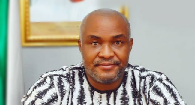 AISHA VS MAMMAN DAURA: Take leave of absence to resolve your family crisis, HURIWA advises Buhari