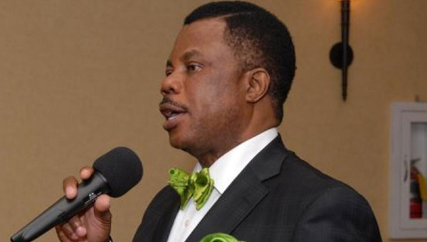 Governor-Willie-Obiano