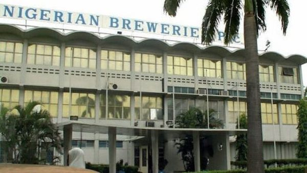 NBL breweries