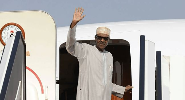 ASO ROCK WATCH: 242 days in London. When 'private visits' raise public concerns. 2 other issues of note