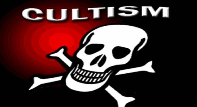 13 students killed as cultists invade Kogi varsity in reprisal attacks