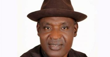 Appeal court sets aside disqualification of Bayelsa deputy governor-elect