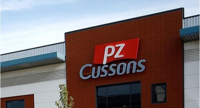 PZ declares N1.6bn loss amidst escalating administrative expenses