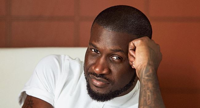 Fans attack Mr P for saying he is better off without twin brother Rudeboy