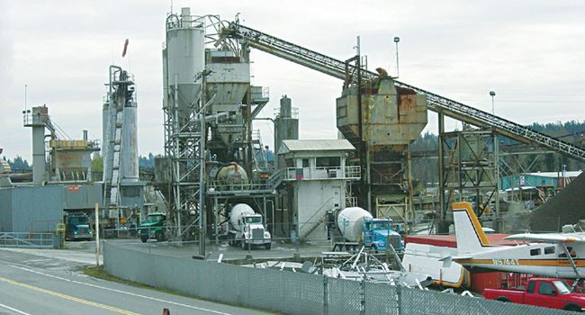 BUA Cement lists N1.18 trillion worth of shares on NSE