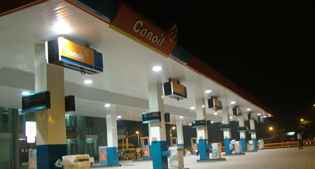 Conoil Full Year 2019 profit up by 11%