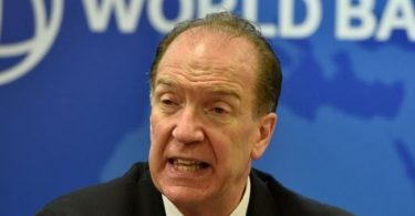 Nigeria's indebtedness to World Bank hits N3.6tn