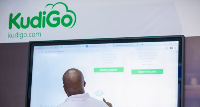 KudiGo's Storefront expands to Nigeria: Will Nigerians prioritise home-based Listbuy over this Ghana SME-solution product?