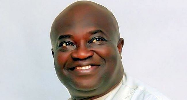 BREAKING: Supreme Court upholds election of Ikpeazu, Ishaku, Okowa