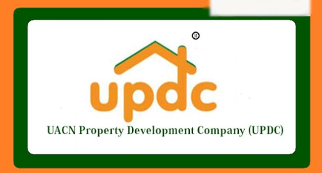 UACN Property declares loss for the fourth straight year, posts N16.3bn loss in 2019