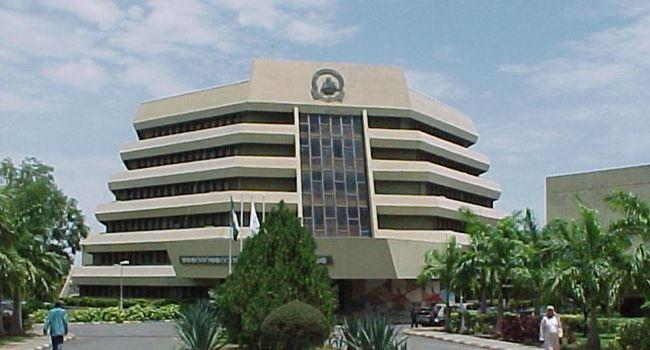 Mass Communication was unbundled not scrapped —NUC   Ripples Nigeria