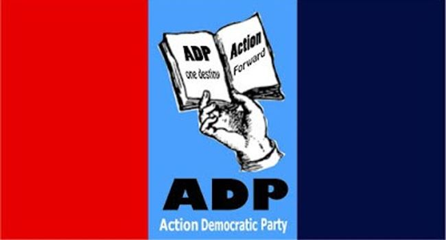 Join our fold, ADP tells leaders, members of deregistered political parties