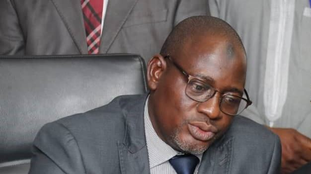 FIRS boss reveals how multinationals cheat Nigeria of N3.7tn annually