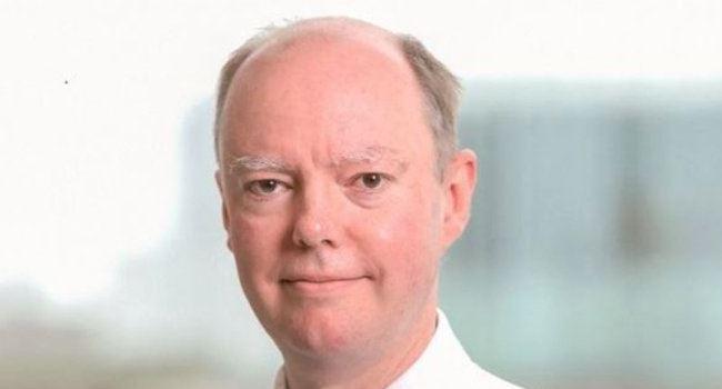 UK battles first two Coronavirus cases