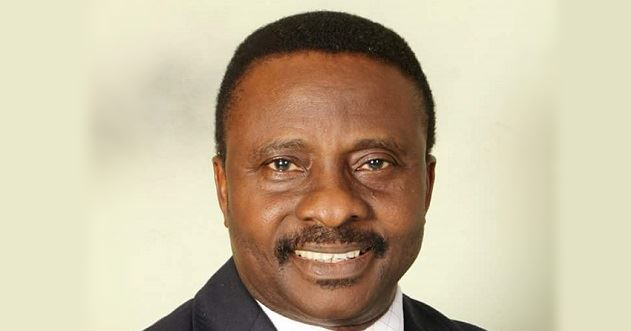 CAN decries increased banditry in Kaduna