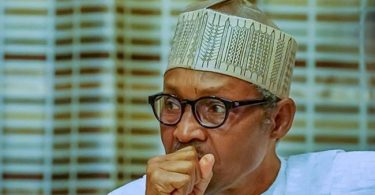 ASO ROCK WATCH: Do calls for Buhari to address Nigerians over COVID-19 amount to cheap politics? 2 other talking points