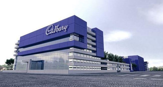 Cadbury declares N0.49 per share dividend